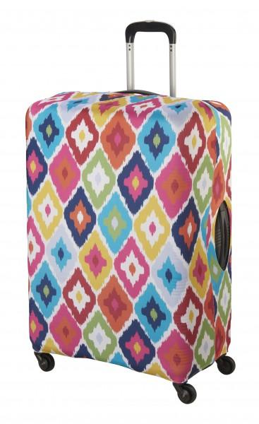 Kofferhülle Größe L