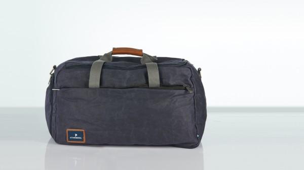 TRAVEL TWIN BAG