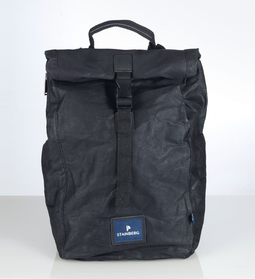 URBAN COURIER BACKPACK