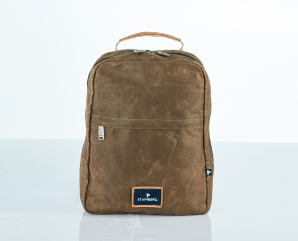 URBAN BACKPACK, M